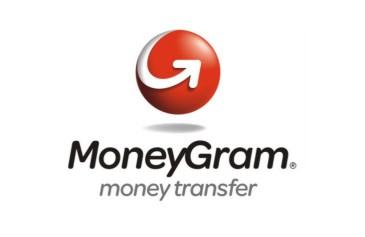 Денежный перевод MoneyGram