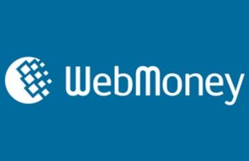 Перевод на счет WebMoney