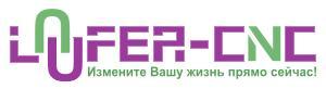 Laufer-CNC
