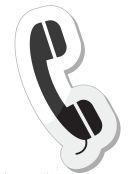 Телефон для связи с представителем компании